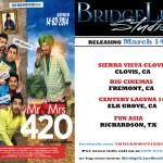 420 movie poster