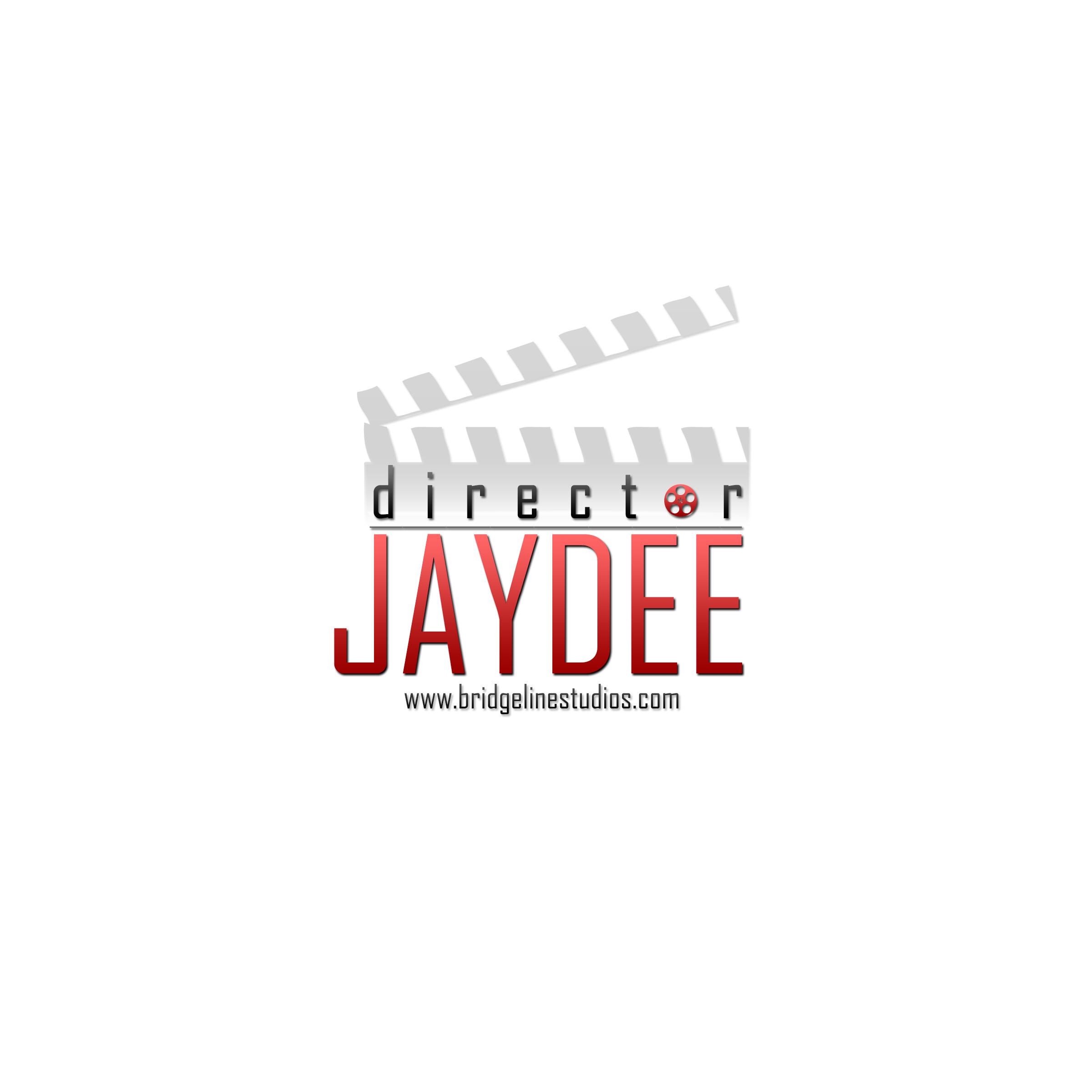 JAYDEE2