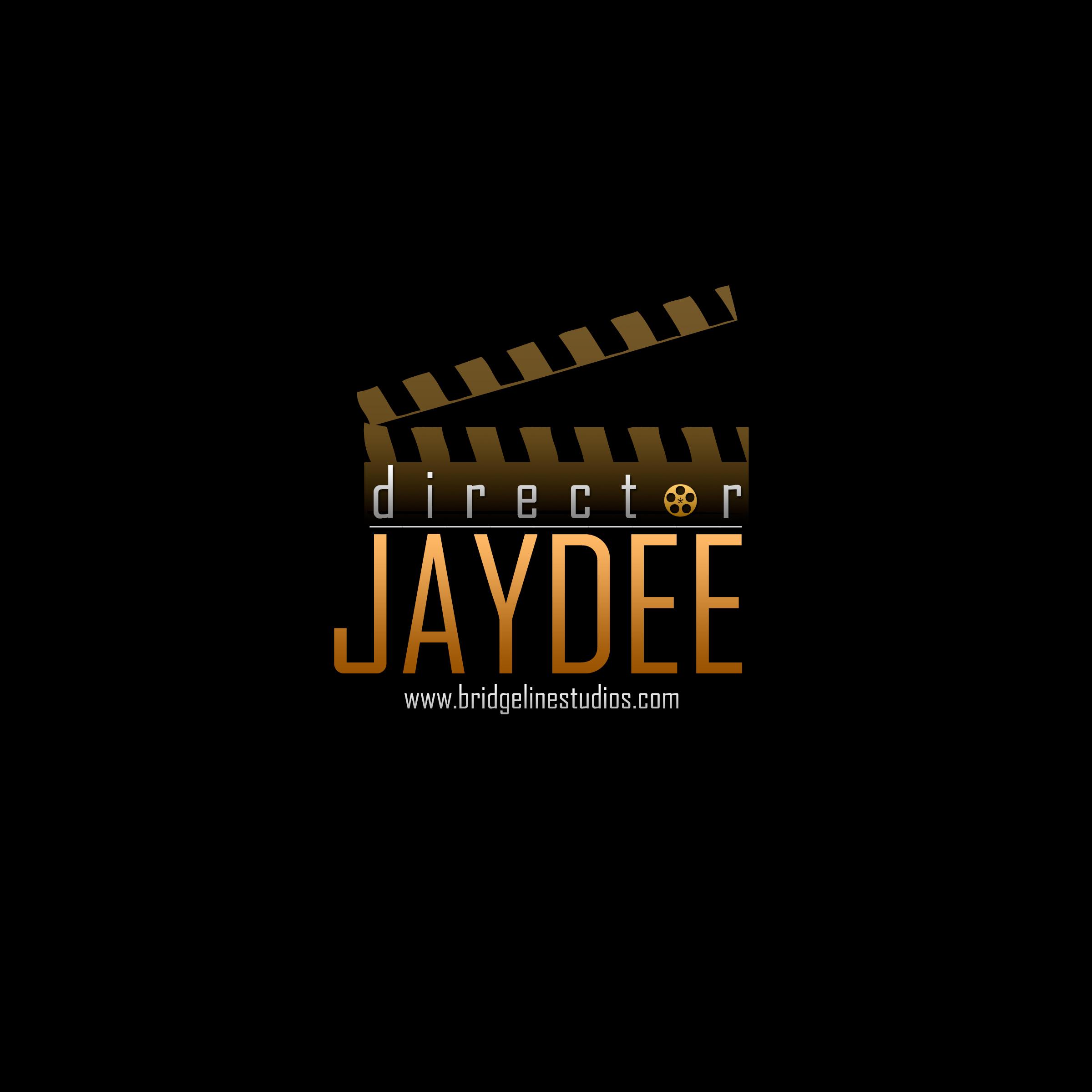 JAYDEE3