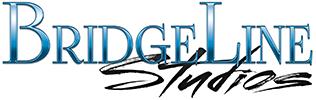 BridgeLineStudios.com