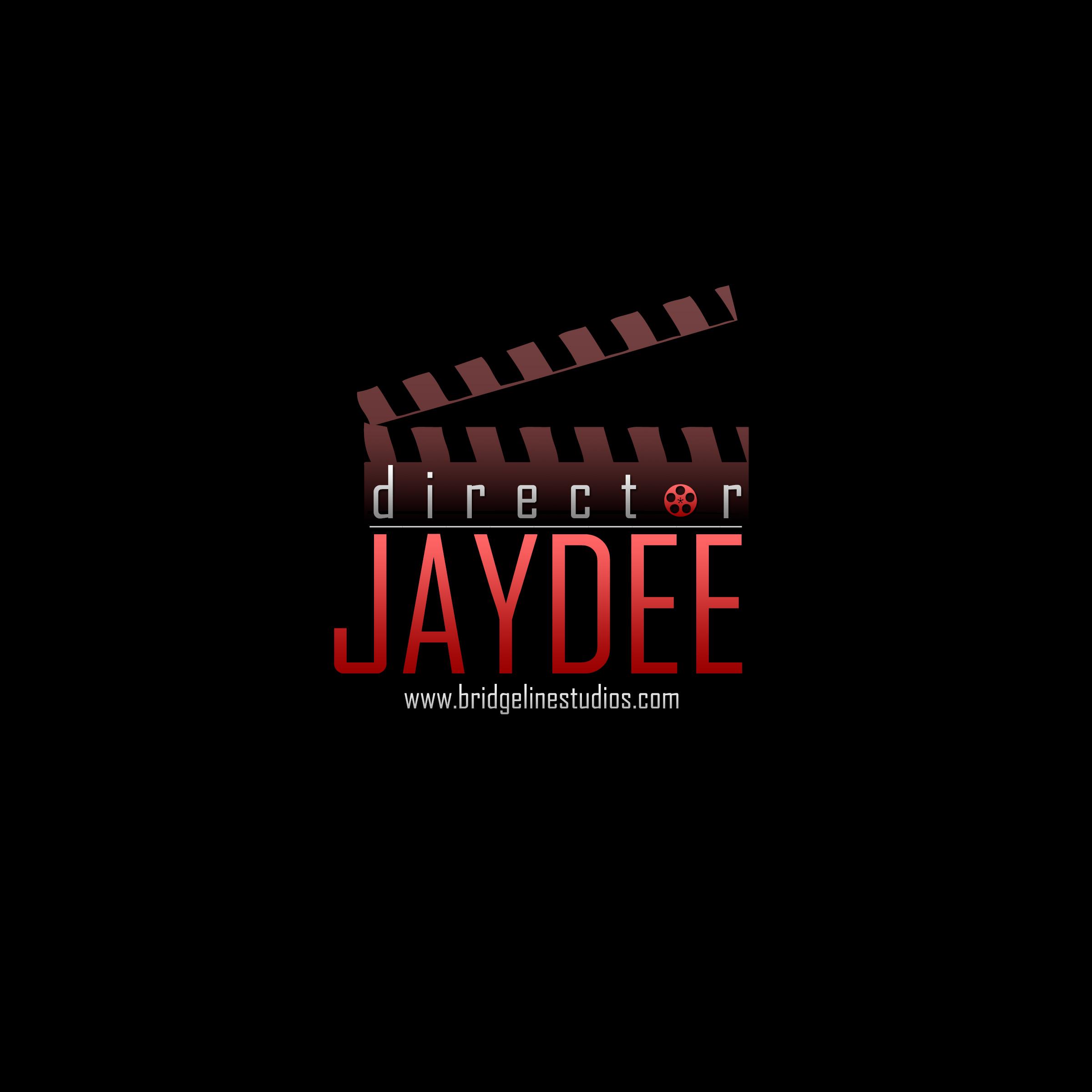 JAYDEE